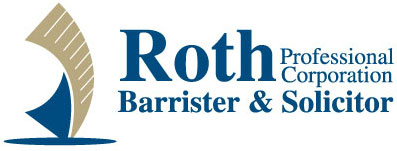 Roth Professional Corporation